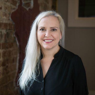 Katherine Guntner
