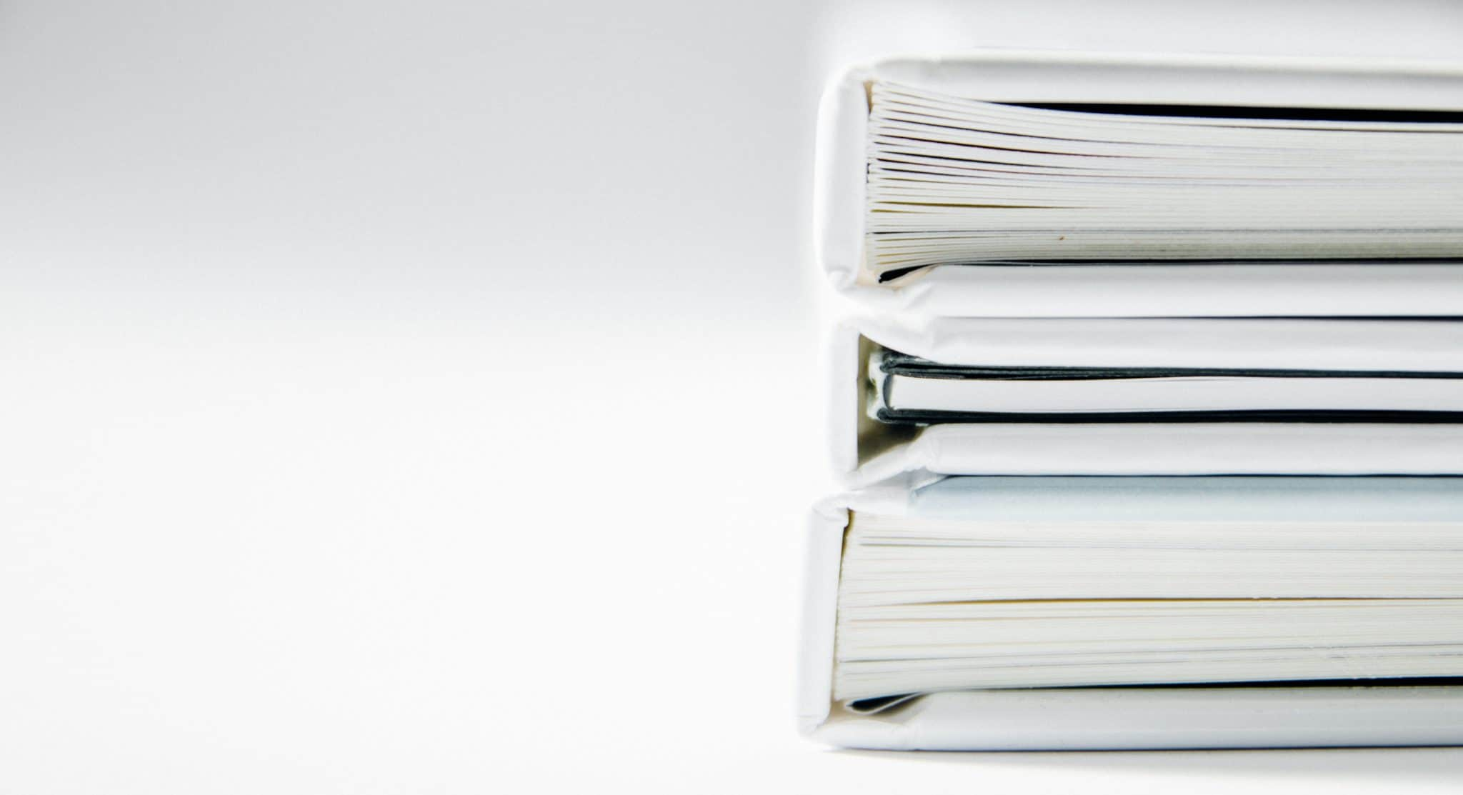 Franchise operations manuals and library
