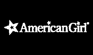American Girl Franchise Operations Manual