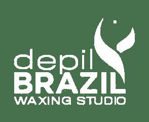 Depil Brazil Franchise Operations Manual