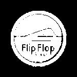 Flip Flop Shops Franchise Operations Manual