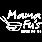 Mama Fu's Franchise Operations Manual