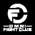 Omni Fight Club Franchise Operations Manual