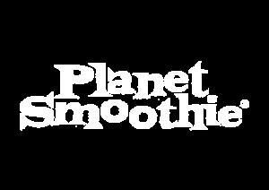 Planet Smoothie Marketing Manual